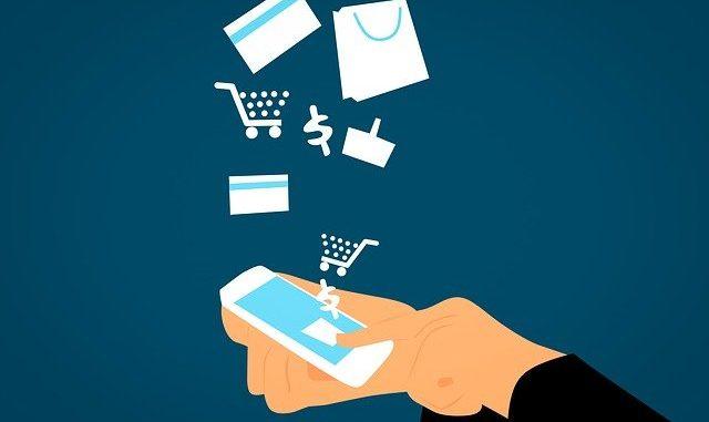Mobile Banking: Neobanken setzen auf digitale Technologien und Open Banking.