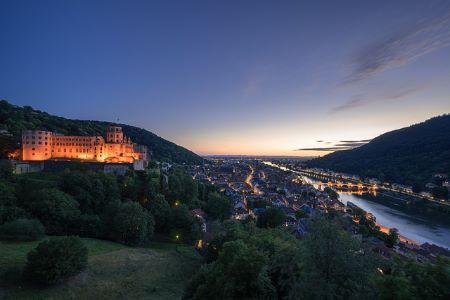 Leihhaus Heidelberg: Wer in Heidelberg wohnt und einen schnellen, SCHUFA-freien Sofortkredit benötigt, der sollte mal bei einem Pfandleihhaus Heidelberg vorbeischauen!