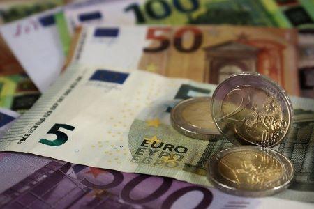 Leihhaus Herne: Sie benötigen einen SCHUFA-freien Sofortkredit? Im Pfandleihhaus Herne erhalten Sie so einen Kredit!